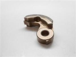 17500955931 Genuine Echo Part Shoe, Clutch SRM-2500 SRM-2501 SRM-270 - $20.99