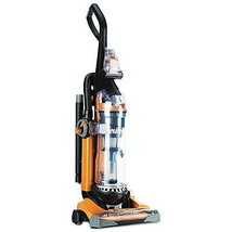 Upright Vacuum Cleaner 12 Amp Commercial Hotel ... - $129.86