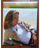 Silpada Jewelry catalog 2004-2005 New!! 59 Pages - $88.15