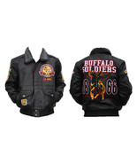 United States Army Buffalo Solider Jacket 1866 ... - $285.00