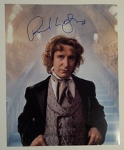 Paul McGann Hand Signed 8x10 Photo COA Doctor Who - $49.99