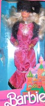 Barbie Doll - Russian Barbie Doll - $19.95