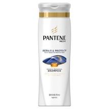 Pantene Pro-V Repair & Protect Shampoo - $11.83