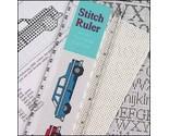7091 acrylic ruler thumb155 crop