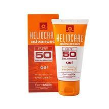 Heliocare SPF50 Gel 50Ml - $65.44