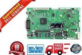Genuine Dell Lexmark Laserjet 5210N 5310N Formatter System Board FG591 - $19.98