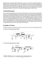 Crystalharmonics4guitarsample thumb200