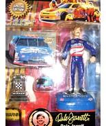 Superstars of Racing NASCAR Dale Jarrett - Spec... - $8.50
