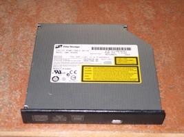 Hitachi-LG GWA-4040N DVD+RW Notebook IDE Drive Gateway AAFQ50200007K5 - $12.50