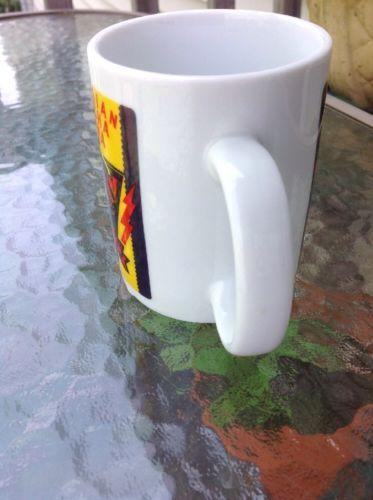 Arabian Mocha Java Coffee
