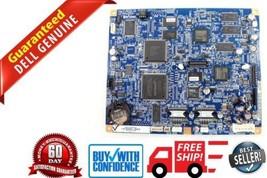 OEM Genuine Dell 3115CN Unused Scanner Controller Board KN346 - $62.99