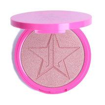 Jeffree Star *Peach Goddess* Skin Frost  Highlight - $47.18
