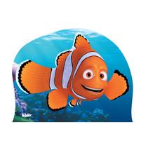 Marlin Finding Dory Pixar Movie Cardboard Standup Standee Cutout New 2222 - $39.95