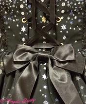 Angelic Pretty Luminous Sanctuary Dress + Choker Lolita Japanese Fashion Kawaii image 3