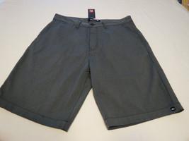 e1b6139628 Quiksilver Rock Hop PVS Men's shorts walking casual 32 reg NEW KRP6