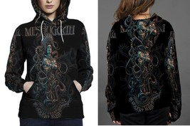 The Violent Sleep Of Reason HOODIE FULLPRINT FOR WOMEN - $42.99+
