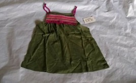 GIRLS 3T MILK SHORTS BROWN LEOPARD PRINT PULL ON NWT ~ THE CHILDREN/'S PLACE