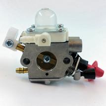 Carburetor For STIHL FC56, FC70, FS40, FS50, FS56, FS70, HL56, HT56, KM56 - $34.79
