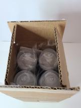 Dr Browns Natural Flow WB944601-WEB Wide Neck Baby Bottles 9 Oz Pack Of 4 - $36.99