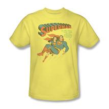 T superman lois lane dc comics vintage tee action comics graphic tshirt for sale online thumb200