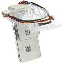 Oem Dispenser Lever Assembly For Samsung RF4287HABP/XAA-01 RF4287HAPN/XAA-00 New - $156.41