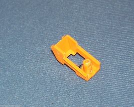 TURNTABLE LP RECORD STYLUS FOR Pioneer PN-131 PN131 PIONEER PC-131 PC131 662-D7 image 3