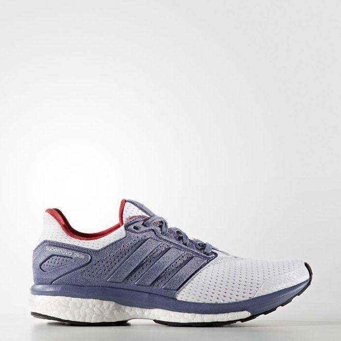 35d324b6b4ab7 Adidas Women s Supernova Glide Boost Running and 50 similar items. S l1600