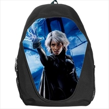 backpack school bag storm x-men - $39.79