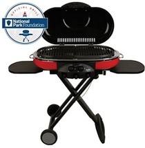 Coleman 9949-750 Road Trip Grill LXE - £165.00 GBP