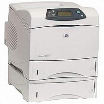 HP LaserJet 4350tn Workgroup Laser Printer ( Q5408A ) - $1,449.99