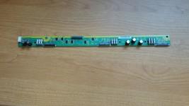 Hitachi FPF41R-ABA56061 (JP56061) ABUS-A Free Shipping - $23.76