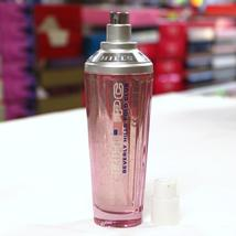 Beverly Hills Polo Club Pink for Women 3.4 fl.oz / 100 ml EDT Spray hard to find - $24.98