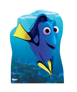FINDING DORY PIXAR DISNEY MOVIE CARDBOARD STANDUP STANDEE CUTOUT NEW 2219 - $39.95