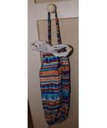 Western/Southwestern design plastic bag holder IN STOCK - $10.00