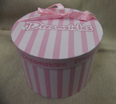Cast Art Industries Dreamsicles Doll Special Message #12029 UPC:75158412... - $19.80