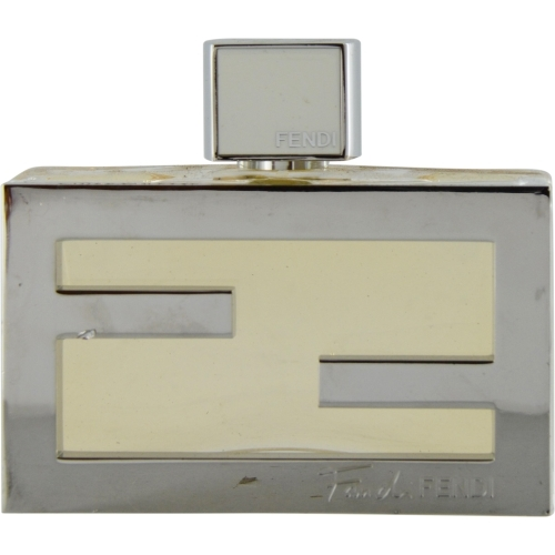 Fendi Fan Di Fendi By Fendi EDT Spray 2.5 Ounces