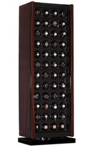 Orbita Avanti 48 Automatic Watch Winder Wood Cabinet W70014 Programmable - $44,545.05