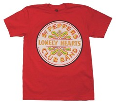 Brand New Beatles Sgt. Peppers Club Band Seal T... - $21.49