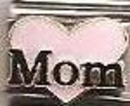 Mom   pink thumb200