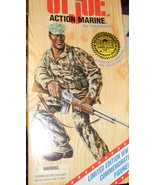 G.I. Joe (AA) Action Marine - Limited numbered ... - $29.90