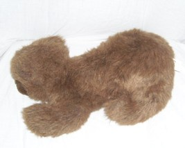 Dakin grizwald grizzlie bear plush 2 thumb200