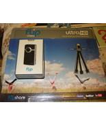 Flip Video Camera - $24.50