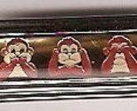 3 evil monkeys thumb155 crop