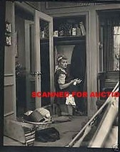 LUCILLE BALL I LOVE LUCY 8X10 PHOTO 8C-260 - $10.83