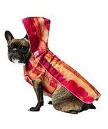 Rasta Imposta Bacon Dog Costume, XX-Large - $376,31 MXN