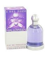HALLOWEEN by Jesus Del Pozo Eau De Toilette Spray 3.4 oz (Women) - $38.61