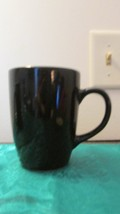 LNT Home Coffee Cups - Dark Blue - $4.99
