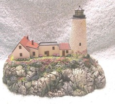 Hawthorne Village Portland Head Lighthouse - $10.99