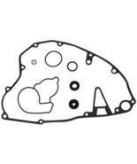 Psychic Water Pump Gasket Seal Kit Kawasaki KX250F KX250 KX 250F 250 F 0... - $19.95