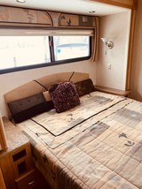 2008 National Seabreeze Coach FOR SALE IN LEWISVILLE, ID 83431 image 14